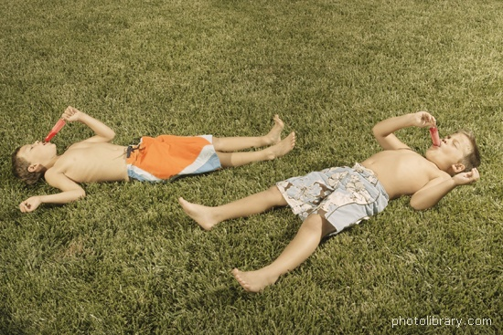BoysandPopsicles_photolibrary_695x367