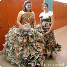 TrashDresses2_UnitedHighSchool_219X219